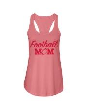 Football MOM - Shirt Hoodie Mug Ladies Flowy Tank thumbnail
