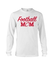 Football MOM - Shirt Hoodie Mug Long Sleeve Tee thumbnail