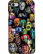 Horror Movies Case Phone Case i-phone-7-case