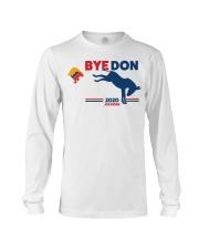 Bye Don 2020 Long Sleeve Tee thumbnail