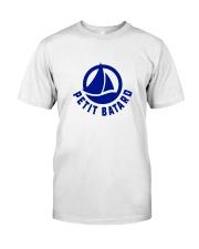 petit-batard Classic T-Shirt thumbnail