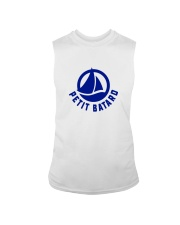 petit-batard Sleeveless Tee thumbnail