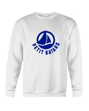 petit-batard Crewneck Sweatshirt front