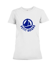 petit-batard Premium Fit Ladies Tee thumbnail
