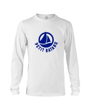 petit-batard Long Sleeve Tee thumbnail