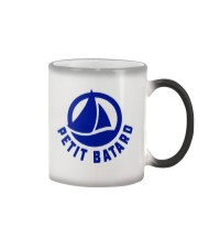 petit-batard Color Changing Mug thumbnail