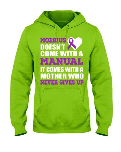 Moebius Mother