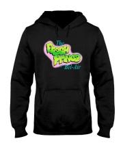 freshiprince Hooded Sweatshirt thumbnail