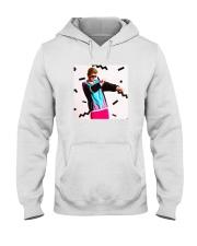 yungxgravy Hooded Sweatshirt thumbnail