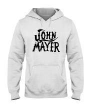 Johnxmayer Hooded Sweatshirt thumbnail