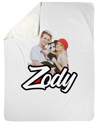 Merch Zody Zoe And Cody Zody Merch Shop With Zody