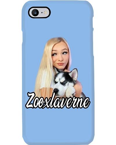 Zoe Laverne T Shirt Zoe Laverne Hoodies