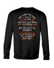 the last Crewneck Sweatshirt thumbnail