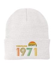 168-hat-1971 Knit Beanie thumbnail
