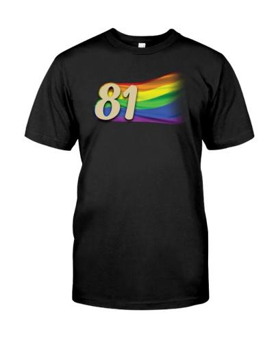 LGBT-198-1981