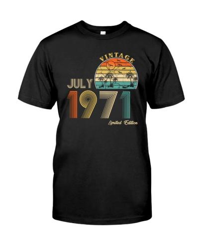 vin-141-7-1971