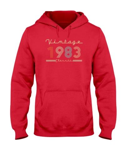 vin-439-hoodie-1983