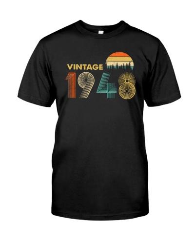 48th-Birthday-gift-vintage-456-19