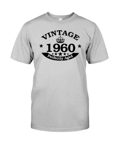 vin-122-star-1960