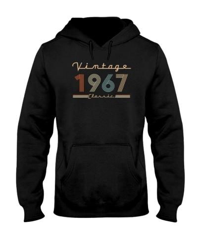 vin-439-hoodie-1967