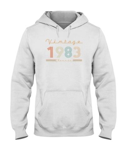 vin-439-1-1983-n