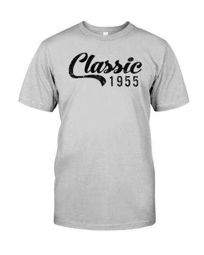 vintage-320-classic-1955