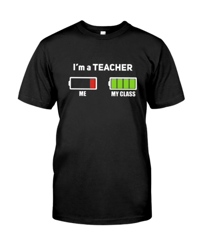 80-teacher