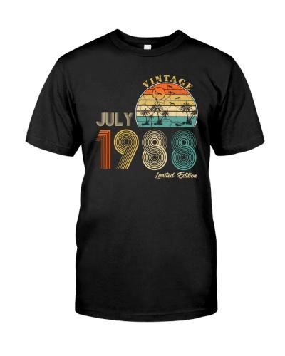 vin-141-7-1988