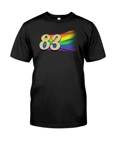 LGBT-198-1983