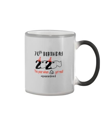 70th-757-1950