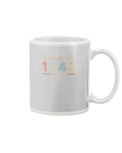 40Birthday-gift-vintage-439-19