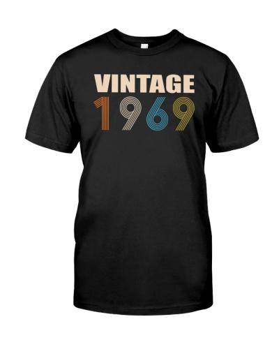vintage-453-1969