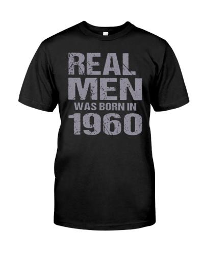 real-men-334-1960