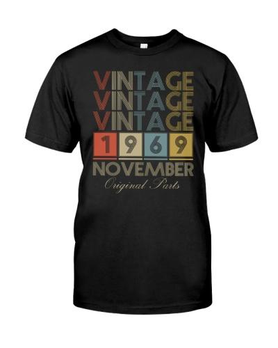 vintage-317-november-1969