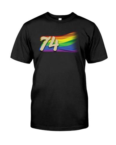 LGBT-198-1974