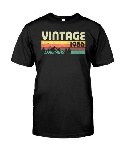 vintage-208-1-1986