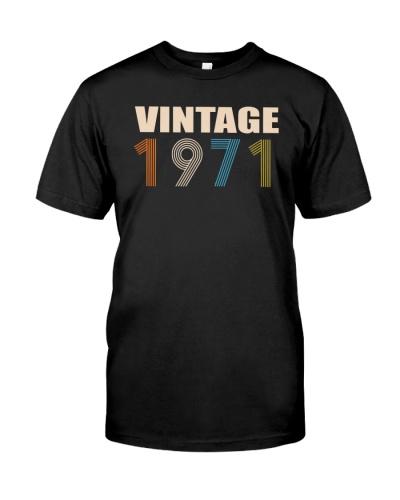 vintage-453-1971
