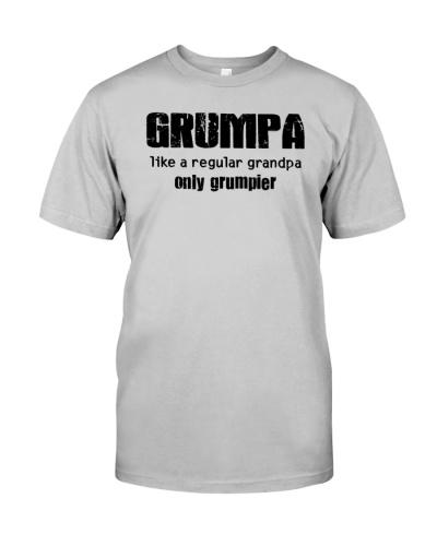 family-grumpa-b-174