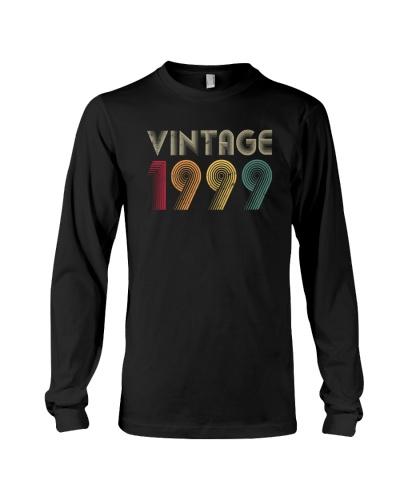 12H Vintage 1999