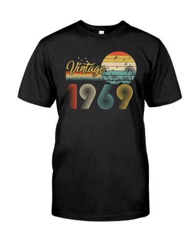 vintage-85-1969
