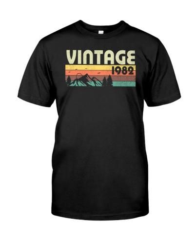 vintage-208-1-1982