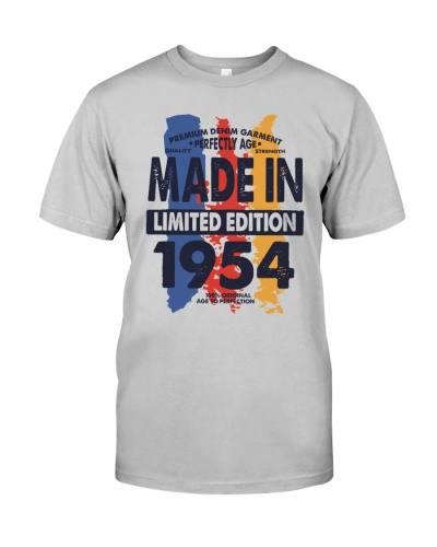 339-made-in-1954