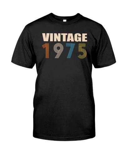 vintage-453-1975-r