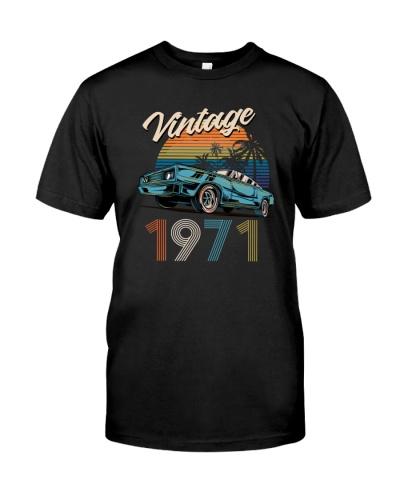 vintage-461-n-1971