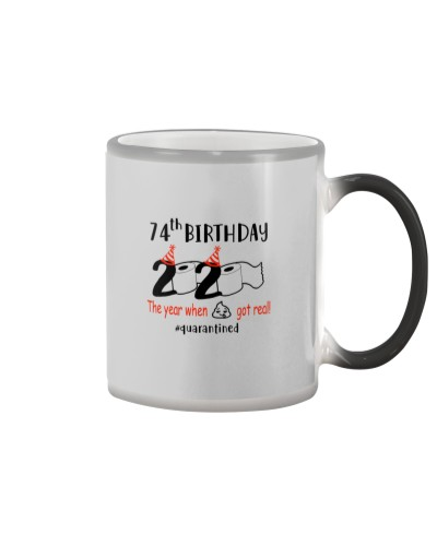 2020-74th-1946