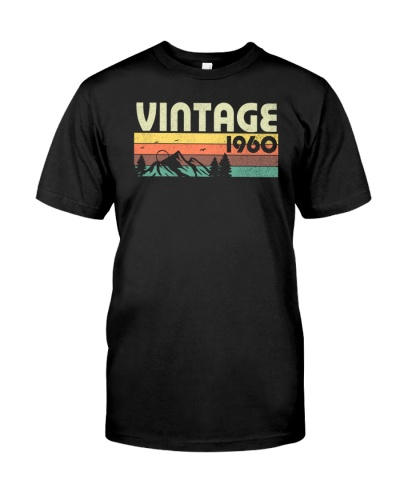 vintage-208-1-1960