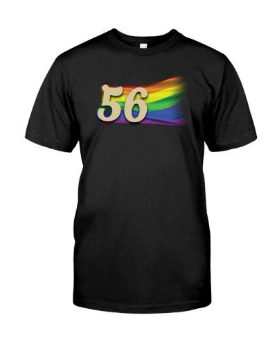 LGBT-198-1956