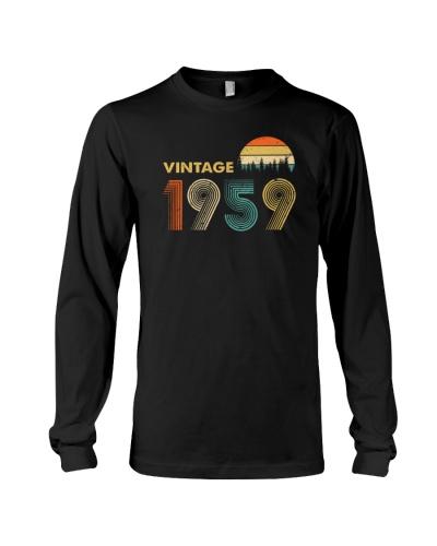 vintage-456-long-1959
