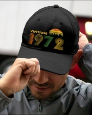 168-hat-1972 Embroidered Hat garment-embroidery-hat-lifestyle-01