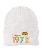 168-hat-1972 Knit Beanie thumbnail